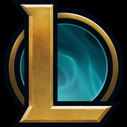 @yoruqueenofnight League of Legends Link Thumbnail | Linktree