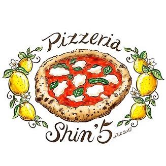 @pizza_shin5 Profile Image   Linktree