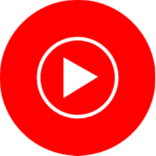@Dugo YouTube Music Link Thumbnail | Linktree