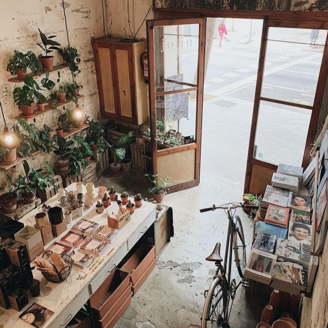 @fashionhr Otkrijte presladak kafić kao stvoren za opuštanje! Link Thumbnail | Linktree