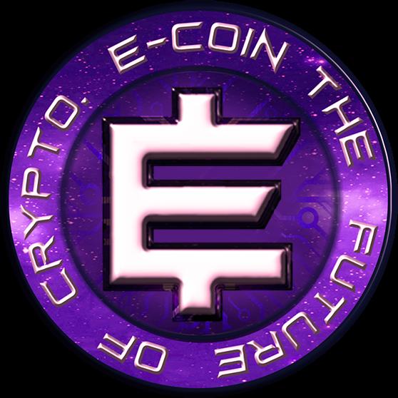 @ecoin.finance Profile Image | Linktree