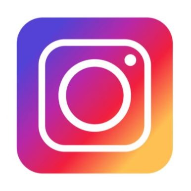 Vivid Gold Vivid Gold - Instagram Link Thumbnail | Linktree