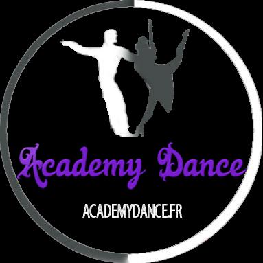 @academydance Profile Image   Linktree