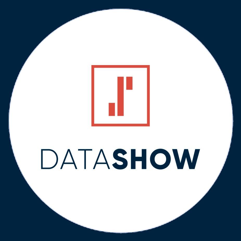 @datashowbrasil Profile Image | Linktree