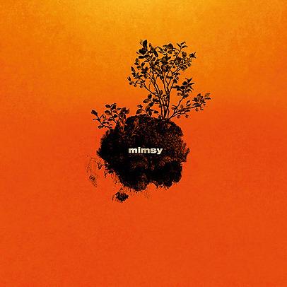 @mimsy_official mimsy - Ormeology (LP) - Karaoke Kalk Webshop Link Thumbnail | Linktree