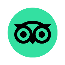 Leave us a review on Tripadvisor