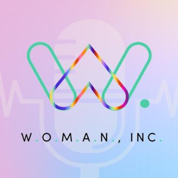 @womaninc Profile Image   Linktree
