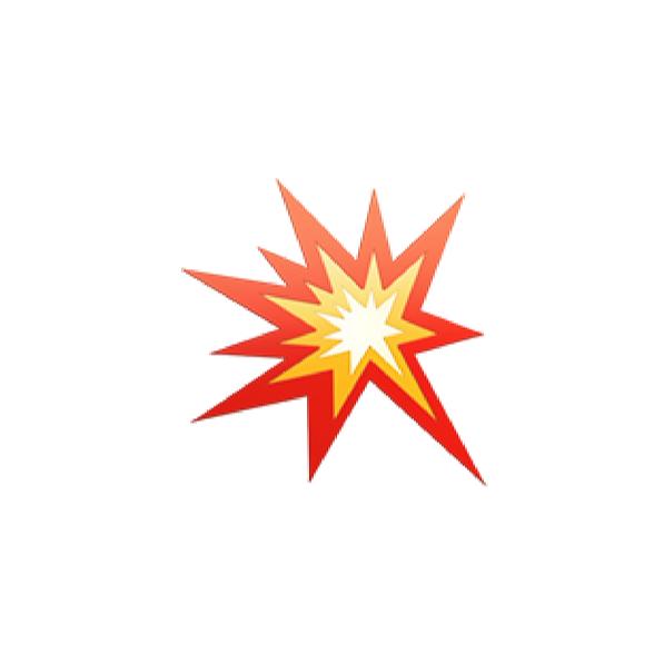 @TheImpactBillionaires Profile Image | Linktree