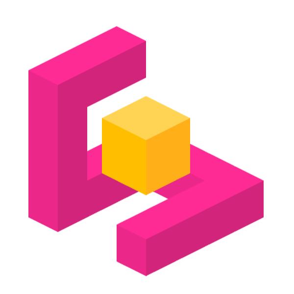 Netspeak Games (Netspeak_Games) Profile Image | Linktree