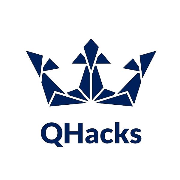 QHacks (QHacks) Profile Image | Linktree