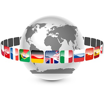 #8 QuickX YouTube Multilingual Info Channel