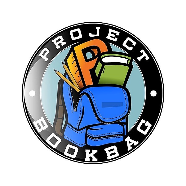 @kingtappa PROJECT BOOKBAG Link Thumbnail | Linktree
