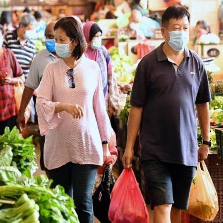 @sinar.harian Ada yang masih degil tak pakai pelitup muka: Polis  Link Thumbnail | Linktree