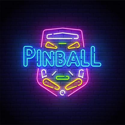 @pinballmachines Profile Image   Linktree