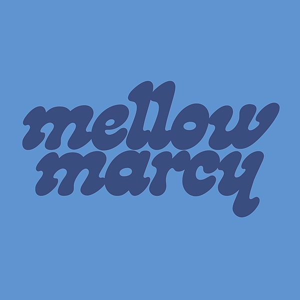 @mellowmarcy Profile Image | Linktree