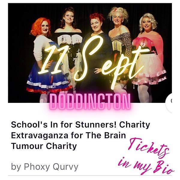 @adora_belle_burlesque School Stunners Zoom Stream 11-18 sept Link Thumbnail   Linktree