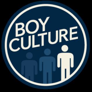 by Matthew Rettenmund Boy Culture Link Thumbnail | Linktree