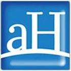 @ArtsHorizons Profile Image | Linktree