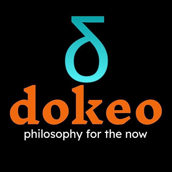 @dokeo Profile Image | Linktree