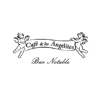 Café de los Angelitos (cafedelosangelitos) Profile Image | Linktree