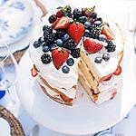 @fashionhr Ledeni vjetar je kolač koji ljeti obožavamo Link Thumbnail | Linktree