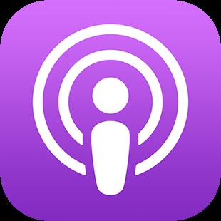 Austin | MA, LPC, PN1 Cultured Warrior Podcast Link Thumbnail | Linktree