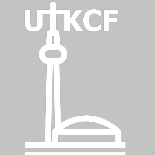 @utkcf Profile Image | Linktree