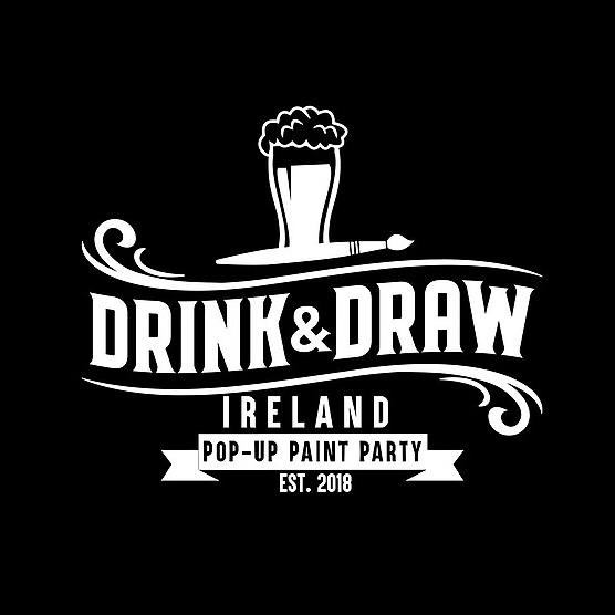 @Drinkanddraw Profile Image | Linktree