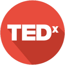 Conversations With the Universe TedTalk