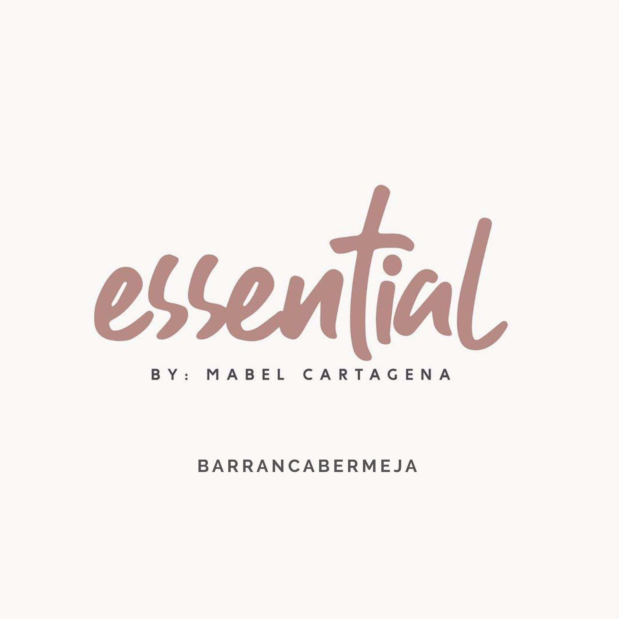 @Essentialbarrancabja Profile Image   Linktree