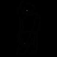 Aanya (Potterhead_Aanya) Profile Image | Linktree