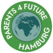 Parents4Future HH (P4F_Hamburg) Profile Image | Linktree