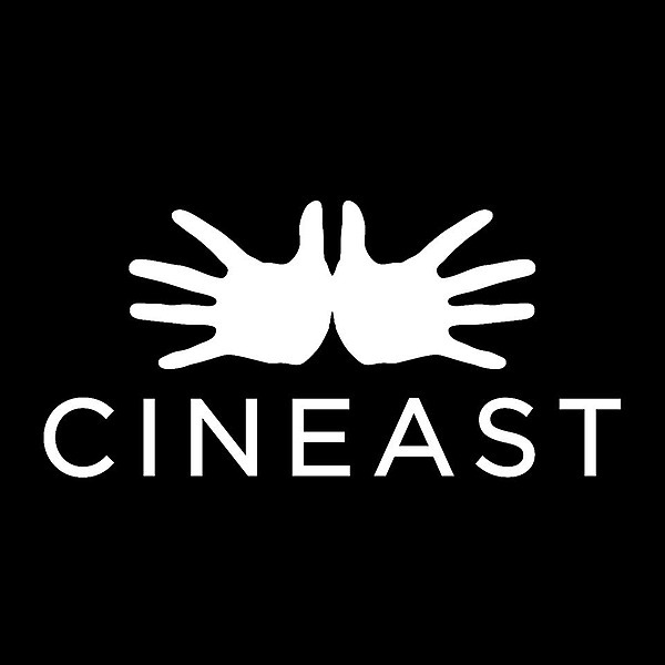 CINEAST Filmmakers Collective (cineast_collective) Profile Image | Linktree