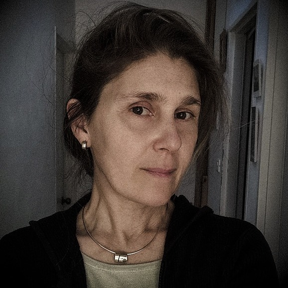 Yuli Eder • Transformation (YuliEder) Profile Image | Linktree