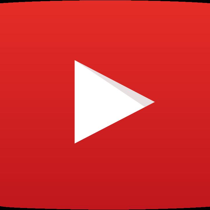 @cioarajeremy YouTube - Keeping IT Simple Link Thumbnail | Linktree