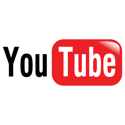 @creativekidstheater Youtube Link Thumbnail   Linktree