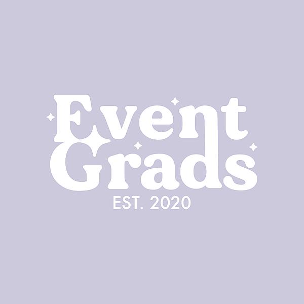 Event Grads (Eventgrads) Profile Image   Linktree