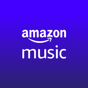 Aura Davis on Amazon Music