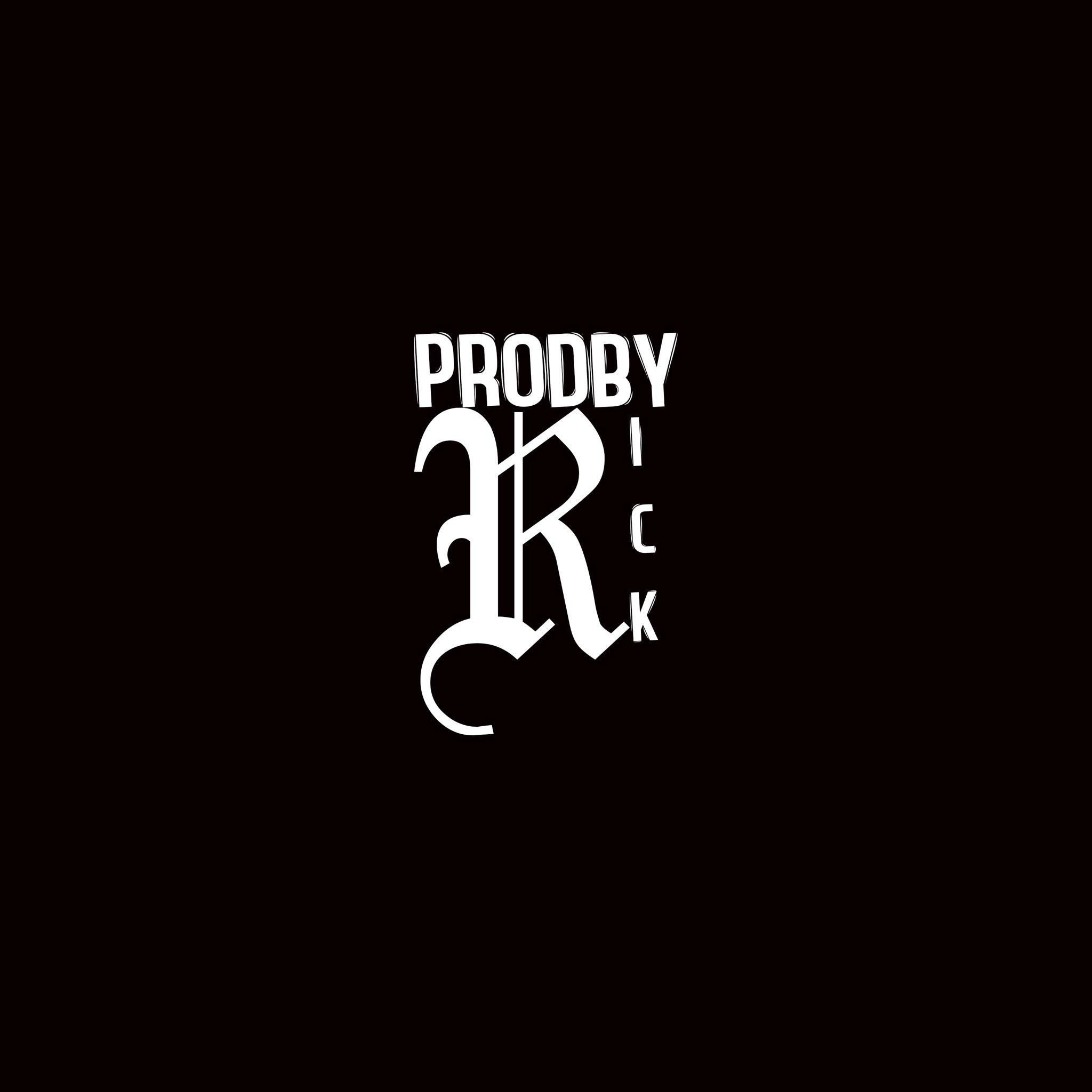 Prodbyrick (Prodbyrick) Profile Image | Linktree