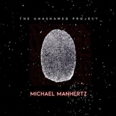 @michaelmanhertzmusic The Unashamed Project  Link Thumbnail | Linktree