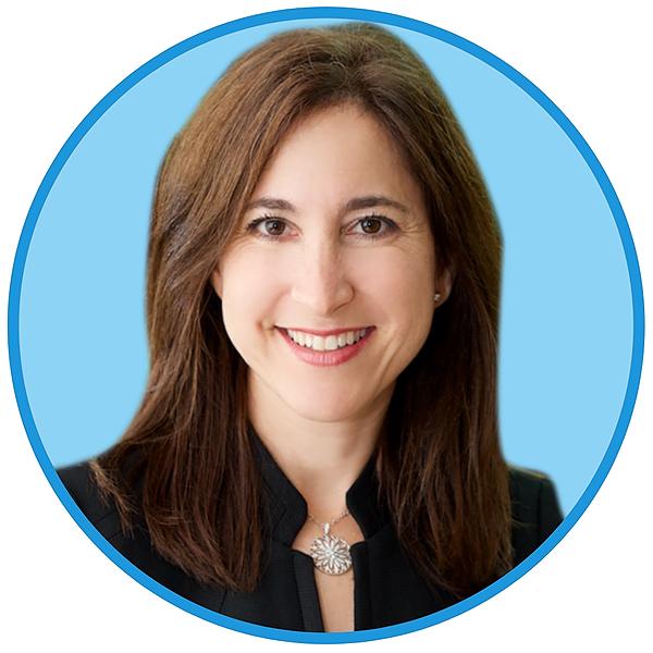 @Stacy Sherman (StacySherman) Profile Image   Linktree