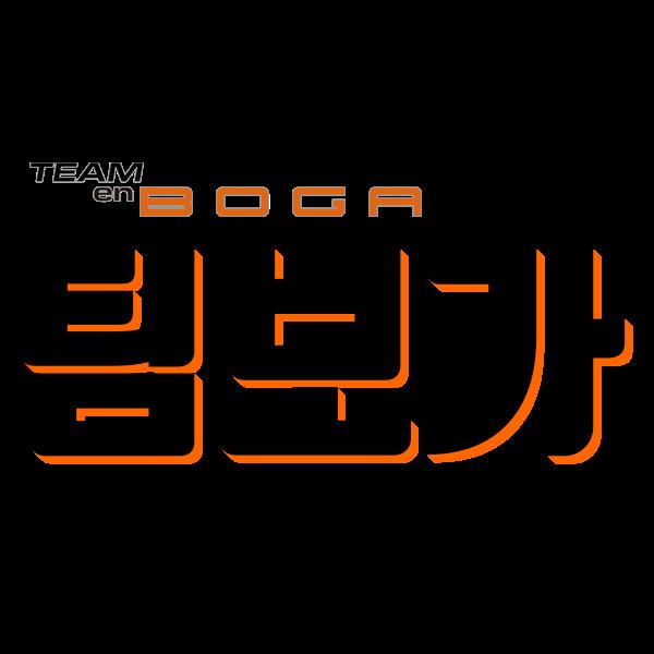 ˙ (Teamboga) Profile Image | Linktree
