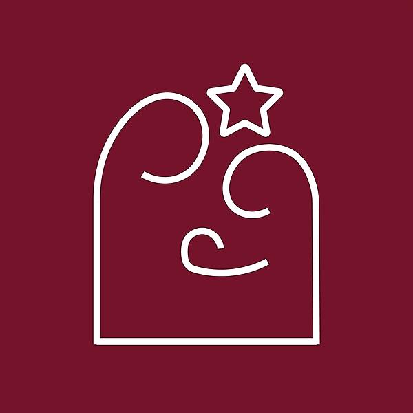 @pessebrebdn Profile Image | Linktree