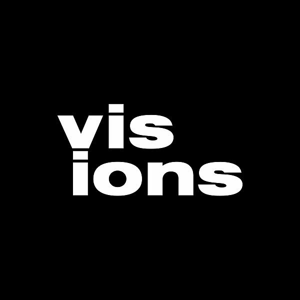 tplt visions