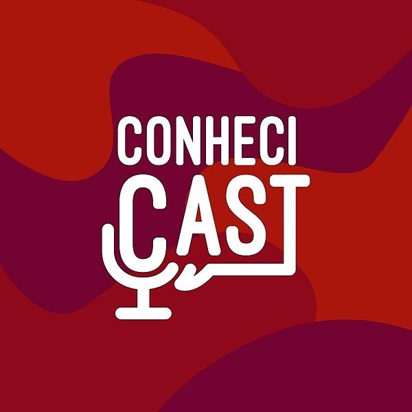 Espaço do Conhecimento UFMG Conhecicast 🧠 Link Thumbnail | Linktree