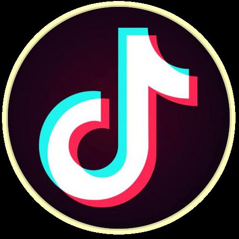 Enter the Drippieverse™ Drippies™ on TikTok 👀 Link Thumbnail | Linktree