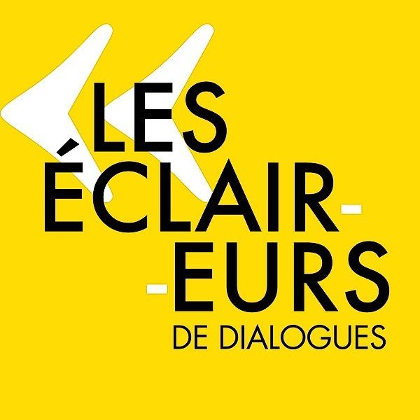 Les Éclaireurs de Dialogues (lepodcastdedialogues) Profile Image | Linktree