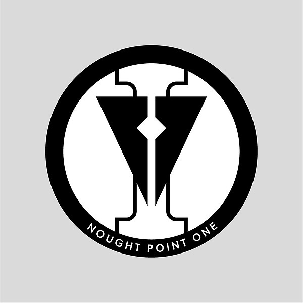 @garethtimmins Nought Point One Apparel Link Thumbnail | Linktree