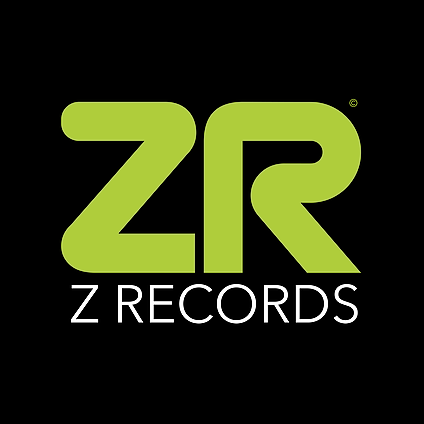 @Zrecordsuk Profile Image | Linktree