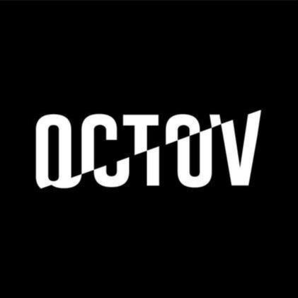 OCTOV (OCTOV) Profile Image   Linktree